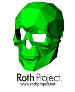 rothproject